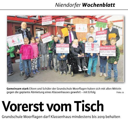 Niendorfer_Wochenblatt_01-06-2016_Vorerst_vom_Tisch