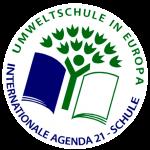 logo_use_ias_450