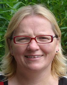 Frau Ratelbeck