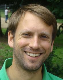 Michael Martens