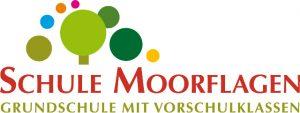 Logo Moorflagen