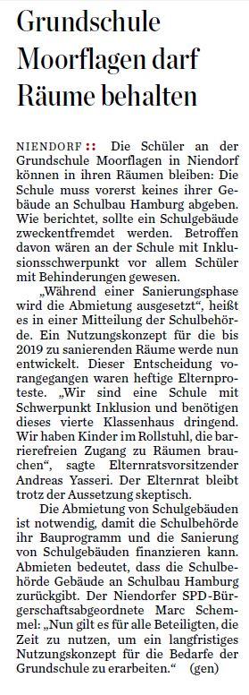 Abendblatt_27_05_2016_Moorflagen_darf_Räume_behalten