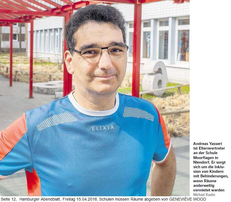 Bild_vom_Abendblatt_15-04-2015