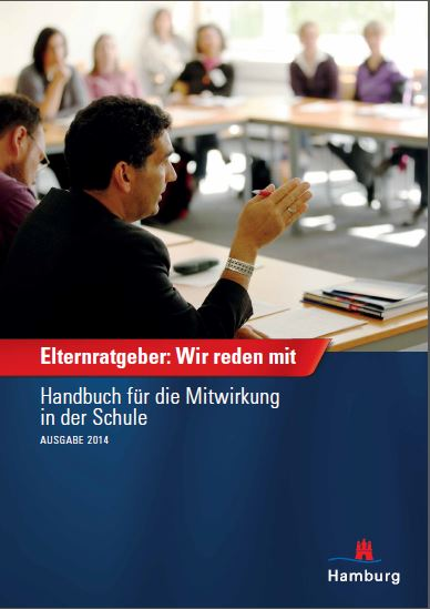 br-elternratgeber-2014