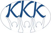 logo-kkk-x200