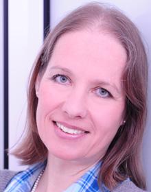 Frau Hannemann
