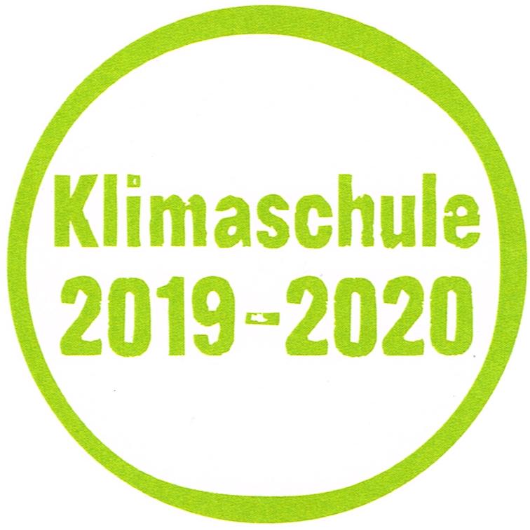 Klimaschutzplan 2020